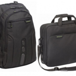 Executive Bags, Laptop Bags, Backpacks
