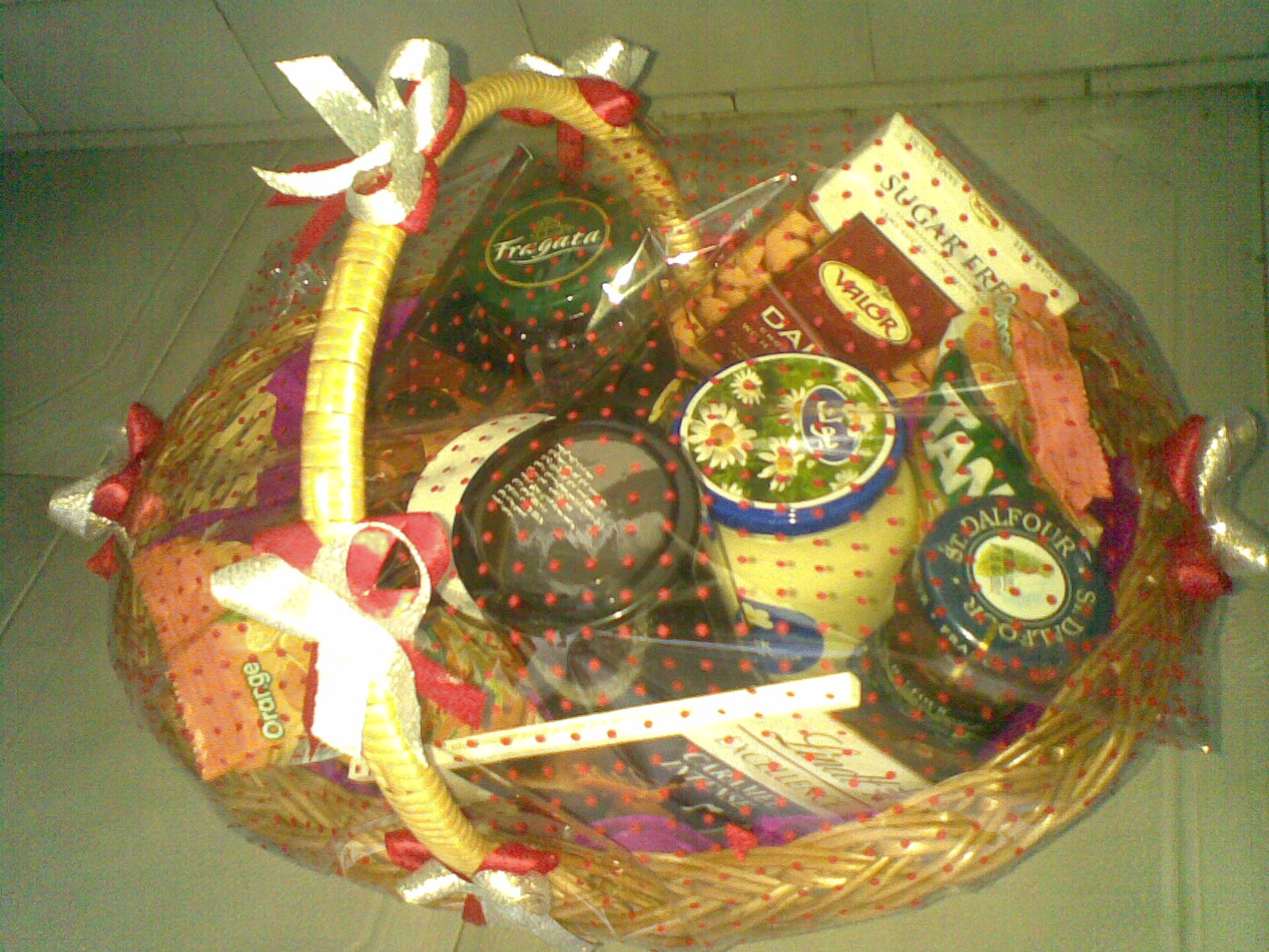 diwali gift Diwali is the most important festival for the hindus don't miss this last-minute guide to good gifting for diwali.