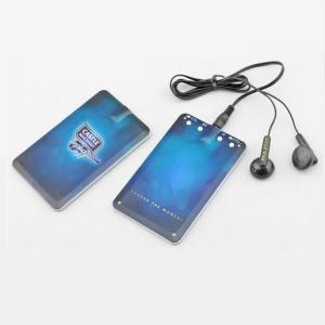 NS007-Mp3 player along with USB flash drive
