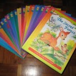 time life books for kids in India