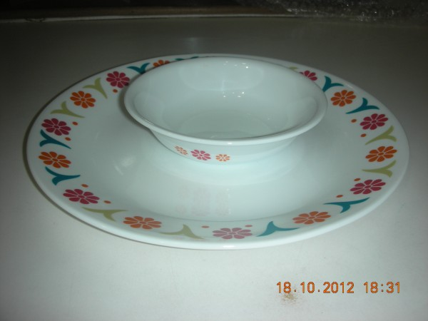 Picture_003-crockery