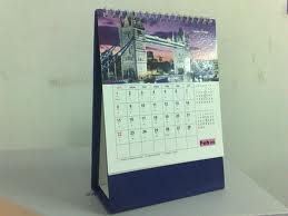 table calendar in Mumbai, Manufacturers and suppliers of Desk ...