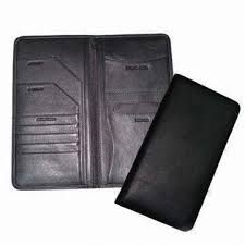 passport holders mumbai