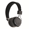 Bluetooth Headphones With Mp3 Player