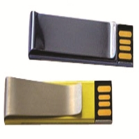 Bookmark Pendrive