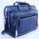 Duffle Bag 10