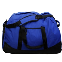 Duffle Bag 14