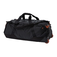 Duffle Bag with Wheel 004