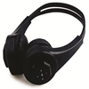 Headphones With Mp3 Player