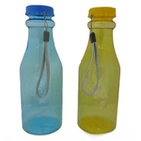 Sipper Bottle 21