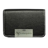 Visiting Card Holder 03a