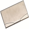 Visiting Card Holder 05