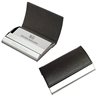 Visiting Card Holder 07