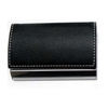 Visiting Card Holder 08