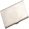 Visiting Card Holder 12