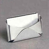 Visiting Card Holder 15