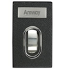 Visiting Card Holder 16a