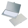 Visiting Card Holder 20