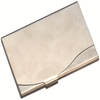 Visiting Card Holder 21