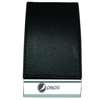 Visiting Card Holder 25a