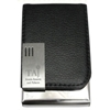 Visiting Card Holder 27a